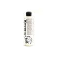 Chemical Guys M-Seal Anti-Static Paint Sealant 16oz. (化學男人幫M型封體劑) *約473ml/汽車蠟/汽車美容