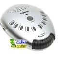 [103 美國直購] 康尼爾Conair Sound Therapy Sound Machine 睡眠治療 舒緩 節奏 播放器 自動關機 $1013