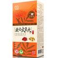 【謙善草本】有機枸杞菊花茶(12包/盒) 6盒