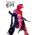 酸色黑櫻桃 5周年紀念演唱會 Erect 雙DVD (購潮8)