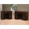 【尚品家具】655-20 特拉特 3.5尺 胡桃書桌~另有4.2尺書桌~另有同款電腦桌/辦公桌/事務桌/工作桌