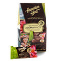Hawaiian Host 賀氏夏威夷豆牛奶巧克力127g-The Cocoa Trees可可樹精選巧克力