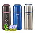 [玉山最低比價網] 象印 ZOJIRUSHI 0.35公升不銹鋼保溫瓶 SV-GG35 yk $849