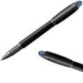 《萬寶龍 飄浮勳黑 鋼珠簽字兩用筆 *105656》德國 MONT BLANC
