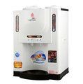 晶工溫熱全自動開飲機 JD-3601