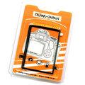 樂華 ROWAJAPAN 鋼化硬式玻璃保護貼 FOR SONY A7 ILCE-7 NEX7 NEX-7 A5000 A6000 專機訂製