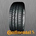 【轟鑫汽車】馬牌輪胎Continental/CPC2/175/55R15 77T