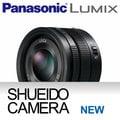 集英堂写真機【全國免運】PANASONIC LUMIX LEICA DG SUMMILUX 15mm F1.7 ASPH 定焦鏡頭 黑