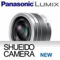 集英堂写真機【全國免運】PANASONIC LUMIX LEICA DG SUMMILUX 15mm F1.7 ASPH 定焦鏡頭 銀