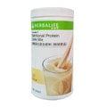 賀寶芙奶昔普卡香草‧營養蛋白混合飲料-賀寶芙Herbalife體重管理營養系列 新配方
