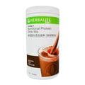 賀寶芙奶昔普卡巧克力-營養蛋白混合飲料-賀寶芙Herbalife體重管理營養系列 新配方