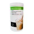 賀寶芙奶昔普卡巧餅-營養蛋白混合飲料-賀寶芙Herbalife體重管理營養系列