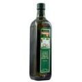 永健 佳仕達 第一道冷壓頂級橄欖油 Castelvetere Extra Virgin Olive Oil(cold pressed)