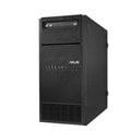 3c91 90SV022A-M06BT0(TS110-E8-PI4/E3-1220v3/4G DDR3 1600 ECC UDIMM/1TB SATA3 6Gb 7200 rpm/DVDRW/300W..