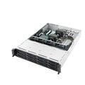 3c91 90S7PAQH10B400UTT(RS720-E7-RS12-E/E5-2650v2/1*4G DDR3 ECC 1600 RDIMM/PIKE 2208/1*770W 80+ Gold/..
