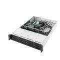 3c91 90S7PASH10B400UTT(RS720-E7-RS12-E/E5-2620v2/1*4G DDR3 ECC 1600 RDIMM/PIKE 2208/1*770W 80+ Gold/..