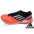 ADIDAS Adizero Tempo 6 M25618 跑步鞋☆男☆免運費