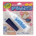日本製 萬用防滑膠/止滑膠 70g 附模板及刮板*db小舖*