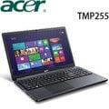 【全新附發票】 ACER 宏碁TravelMate TMP255 i5-4200U 處理器 15.6吋 商用筆記型電腦【超頻電腦】S77