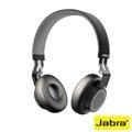 【電子超商】Jabra 捷波朗 Move Wireless 【黑】 頭戴式藍牙耳機 耳罩式藍芽 雙待機無線
