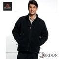 【JORDON】簡單搭 輕樂活 POLARTEC CLASSIC 200 保暖刷毛夾克 1075P