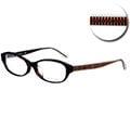 【文雄眼鏡 】【MARC BY MARC JACOBS】光學眼鏡(0038J-WZ3) ★分期零利率★