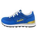 意大利 DIADORA 迪亞多那 復古慢跑鞋 舊款降價 9136
