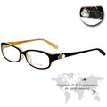 【文雄眼鏡】JILL STUART 光學眼鏡(JIST-JS-7012-3)★分期零利率★
