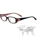 【文雄眼鏡】JILL STUART 光學眼鏡(JIST-JS-60004-1)★分期零利率★