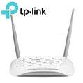 【 大林電子 】 TP-LINK 300Mbps 無線基地台 路由器 TL-WA801ND 《 含稅免運費 》