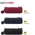 【橘子包包館】Kipling 比利時品牌 BASIC系列 筆袋/化妝包 37999-1373
