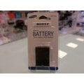 Samsung BP1130 適用:NX200/NX210/NX300/NX1000【原廠盒裝】
