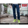 【Brand T】LEVI\