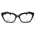 【凹凸眼鏡】Dior迪奧 新款~高貴典雅光學框~800度配到好~CD3236~6期零利率~