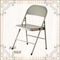 【E-GO Chair椅購網】橋牌鐵椅/上課椅/摺合椅/折合椅/折疊椅/塑鋼椅/會議椅/課桌椅/辦公椅/洽談椅/灰