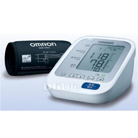 OMRON歐姆龍數位自動電子血壓計 HEM-7320