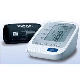 HEM-7320 歐姆龍數位自動電子血壓計 來電特價中