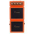 ★集樂城樂器★Benson AM-4 隨身小音箱4W橘色(可當小音箱使用)