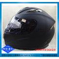 《福利社》M2R F2C F2-C 素色 消光黑 輕量化複合材質 全罩式 安全帽 內襯全可拆洗