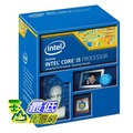 [103 美國直購] Intel 主機板 Core i5-4690K Processor 3.5 GHz LGA 1150 BX80646I54690K
