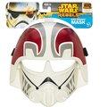 Star Wars 星際大戰 反叛軍之戰 面具-EZRA BRIDGER