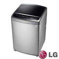 【金亞家電】LG 15公斤蒸善美 DD變頻洗衣機 WT-SD153HVG 蒸氣洗6Motion