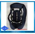 《福利社》商楊 SY 850 半罩安全帽 內襯全可拆 安全帽 透氣專用內襯 頭頂 配件1