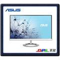 華碩 ASUS MX239H 23吋 顯示器