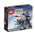 樂高 星際大戰系列 LEGO 75075 全地域裝甲武裝運輸載具