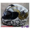 福利社》M2R APEX SA-36 SA36 AS 36 AS-36 AS 36 #2 白/銀 彩繪 輕量化 全罩式 安全帽 全罩式安全帽 內襯全可拆洗