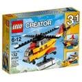 【LEGO樂高】3合1創作系列/31029 貨物直升機