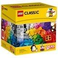 【LEGO樂高】經典系列/10695 樂高創意拼砌盒