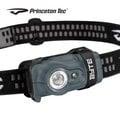 PrincetonTec BYTE頭燈BYT70 (50流明) / 城市綠洲 (登山露營用品、露營燈、手電筒、燈具)