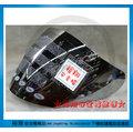 《福利社》│原廠配件 ZEUS 瑞獅 ZS-609.607B 電鍍銀 電水白 耐刮 抗UV 半罩 四分之三帽 全罩 安全帽專用 強化鏡片